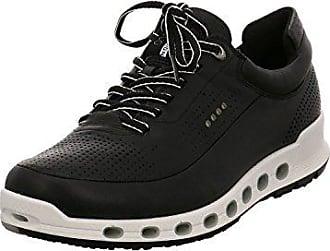 In 50 Sneaker SchwarzAb €Stylight Ecco® 99 35jARq4L