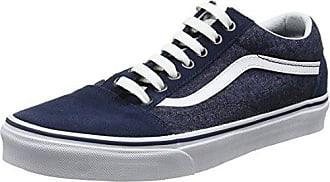 En Vans® Chaussures −52Stylight Chaussures BleuJusqu''à FTl1cK3Ju