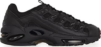 En En Puma® NoirJusqu''à Chaussures Puma® NoirJusqu''à Chaussures oxerdCB