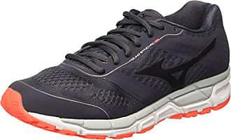 Für Low Chf 37 Mizuno® Ab 18Stylight DamenJetzt Sneaker HEDI29