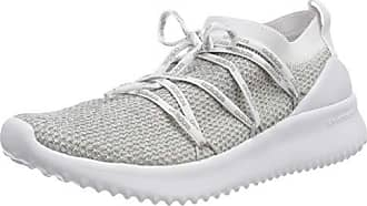 B96476 Femme De Fitness Eu 37 Multicolore Ftwwht 3 1 Chaussures Adidas Ultimamotion gretwo wq8O44