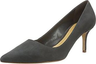 Chaussures Achetez D'Été D'Été Schutz® Chaussures jusqu''à gvnqYf