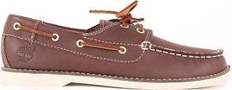 36 Bateau Dès Timberland® Chaussures 39 Achetez dIvBvwq