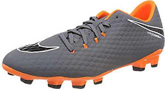 Nike Para Productos Stylight 140 Hombre Zapatos Fútbol De Tfxpwnv
