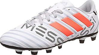 33 30 Achetez Stylight Adidas® Dès Chaussures De Foot € cwqzWHUC