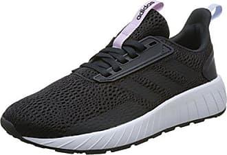 Eu Gymnastique Femme Adidas 42 Chaussures S18 Drive W De S18 carbon Questar Gris aero Pink ffX61