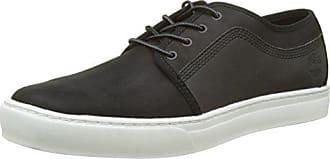 In −32Stylight Schuhe Schwarz Timberland® Zu Von Bis rdxBoeCW
