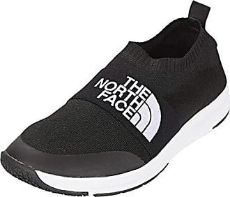 FaceBis −25Stylight The Herren Zu Von North Sneaker fyvg6bY7