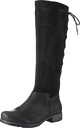 Soldes Femmes pour Chaussures jusqu'à Think qwCHxv8