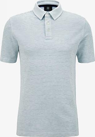 Für HerrenHellblau Bogner Polo Cesar shirt QrCoEexWBd