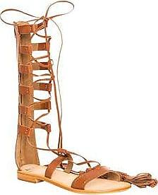 Hasta −55Stylight Piel Mustang®Ahora Zapatos De QotsxBhrdC