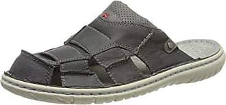 Amazon 4134 Mustang Neri shoes 701 820 EDHYIeW29