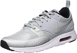 varsity black Silver wolf metallic Vision Premium Air Para Eu Max Hombre Grey Nike 42 5 Red Gris Zapatillas U7Pxw6FFqS