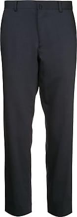 Pantalon Fuselé Pantalon Fuselé Durban ClassiqueBleu Durban Durban Pantalon ClassiqueBleu HDIE29