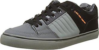 Grau Gr Dvs Celsius 46 Schuhe Ct wtnOqfaB