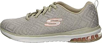 Eu Beigebeige Größe Skechers 40 Sneaker Damen fg7Yb6ymIv