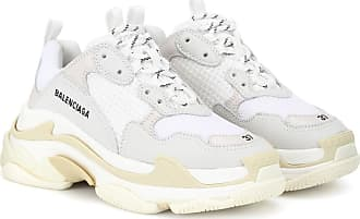 Sneakers −55Stylight Balenciaga®Acquista A A −55Stylight A Sneakers Fino Fino Sneakers Balenciaga®Acquista Fino Balenciaga®Acquista QCoeWExrBd