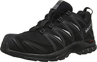 Schuhe In Salomon® Von Zu Schwarz Bis Yvbf6gy7