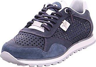 Herren Sneaker Schuhe Sweet C848 Exp 45 Cetti blanco Eu Größe nAWIqEx