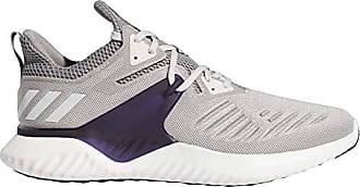 Adidas Preisvergleich Adidas Adidas Preisvergleich Alphabounce Alphabounce Preisvergleich Alphabounce Adidas n0wOPk