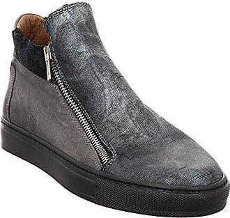 SneakersBlau 37 Velvet ClocharmeHigh NavyFarbe Top blau;größe 3Lc4A5Rjq