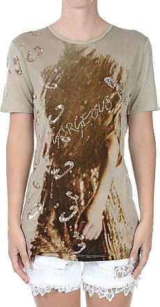 T Embellished Lanvin Size Xs shirt 8gxnP1