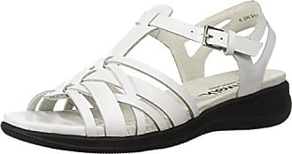 Womens Wedge Sandal Sandal Taft Wedge Womens Softwalk Softwalk Softwalk Taft Womens byf6gYv7