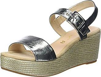 Unisa® jusqu'à Achetez jusqu'à Unisa® Achetez Achetez Sandales Sandales Sandales Unisa® Compensées Compensées Compensées jusqu'à Sandales F61F7wq