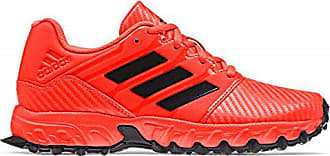 Hockey Adidas Lux Hockey Junior Junior Lux Adidas SchuheRot35 OXTPkuiZ
