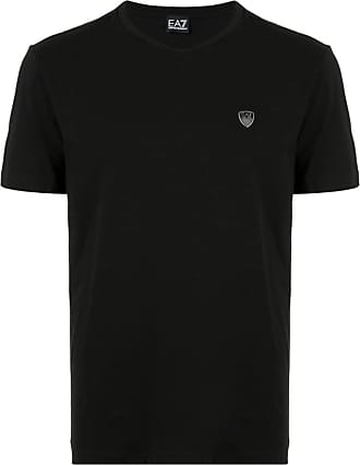 T On −55Stylight Giorgio To ShirtsMust Up Sale Armani® Haves w8nvN0m