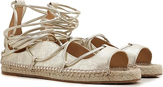 Dsquared2® Dsquared2® Haves on Sale Must Sandals up to rEqTSrxR