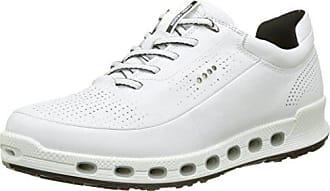 Sneakers 2 Femme Eu 42 1007 0 Basses Dritton Cool G5 Ecco white MtHgFKAcMB