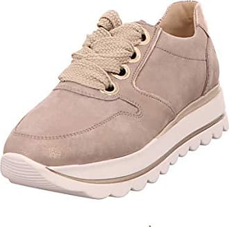 Gabor Casual Sneaker Shoes Gabor Shoes Damen IOxSrPIq