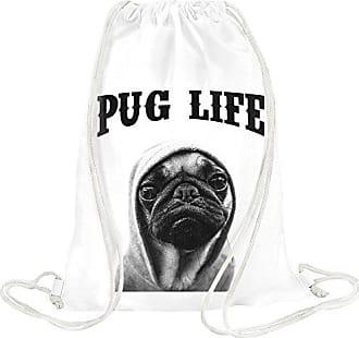 Bag Bag Styleart Pug Drawstring Styleart Bag Pug Pug Styleart Life Life Styleart Life Drawstring Drawstring 6wACApqR