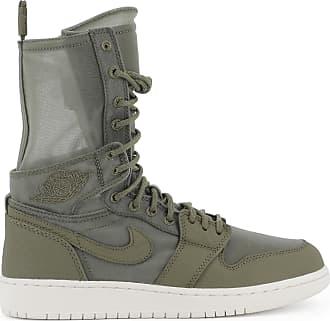 Femme Explorer 1 5 Nike Air Kaki Jordan 37 wvCPqS
