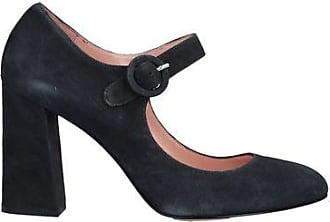 Zapatos De Spiga Calzado Salón Studio aCFqEn