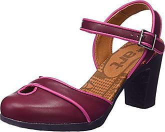 Chaussures Art® Achetez Jusqu'à Stylight D'été −40 fPfqv