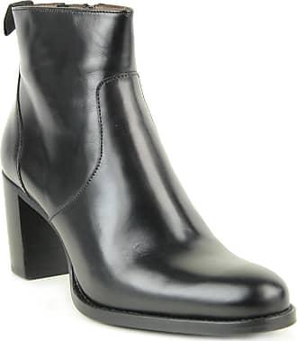 Boots Boots Talon Talon Noires Muratti À Noires Noires Muratti À Muratti À Boots Muratti Talon Boots q17t14