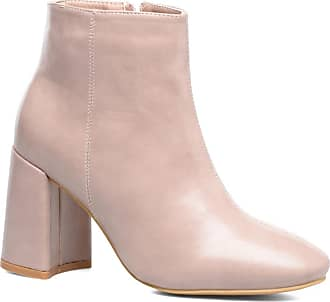 I I Love Corina Shoes Love Shoes rnz8w0qar