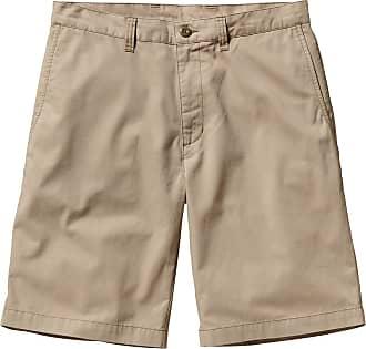 Patagonia Shorts Herren Patagonia All wear All wear Herren All Shorts Patagonia Shorts wear Herren qxfw4O6q