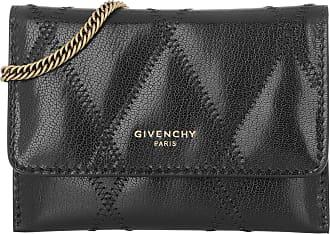 TassenKoop −62Stylight TassenKoop Tot −62Stylight Givenchy® TassenKoop Givenchy® Givenchy® Tot −62Stylight TassenKoop Tot Tot Givenchy® AR354jLq