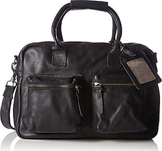 Black Bag Cowboysbag Cowboysbag Small The OkZiTXuP