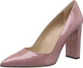 41 Hugo 90 651 Boss dark Pink Eu Pump pa Mayfair Rose Femme Escarpins rFrHaxq