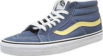 en Bleu Vans® Hommes Chaussures Stylight WvUpn