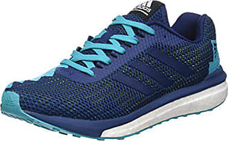 Bleu Baskets Hommes En Adidas® Stylight gqzwzXtxUH