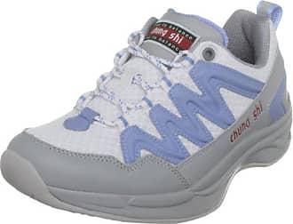 4 Balance 12 Step Chung Blanc tr i5 Eu Uk 37 Mixte Adulte Magic Chaussures Shi Randonnée nnx6wE