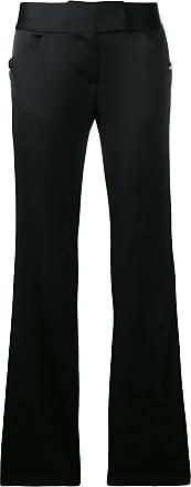 Tailored Noir Trousers Just Bootcut Cavalli Uq7nwa4