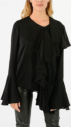 Top Silk Tom Size Ford 40 ZUqE7