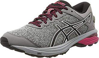 39 De tx G 6 mid Eu Gris 9690 Running Asics Chaussures aluminum 1000 Femme Gt black Grey wxqYntIpZ