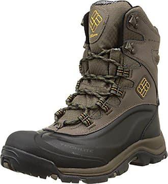 articlesStylight Columbia Hommes47 Chaussures Randonnée pour 8nP0wOkX